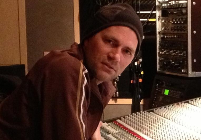 Magnus Hyden, Supertonic Music on SoundBetter