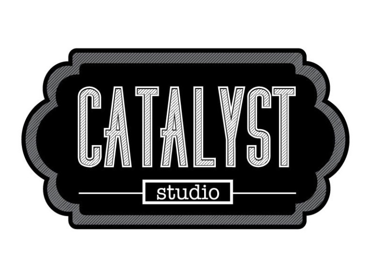 Catalyst Studio on SoundBetter