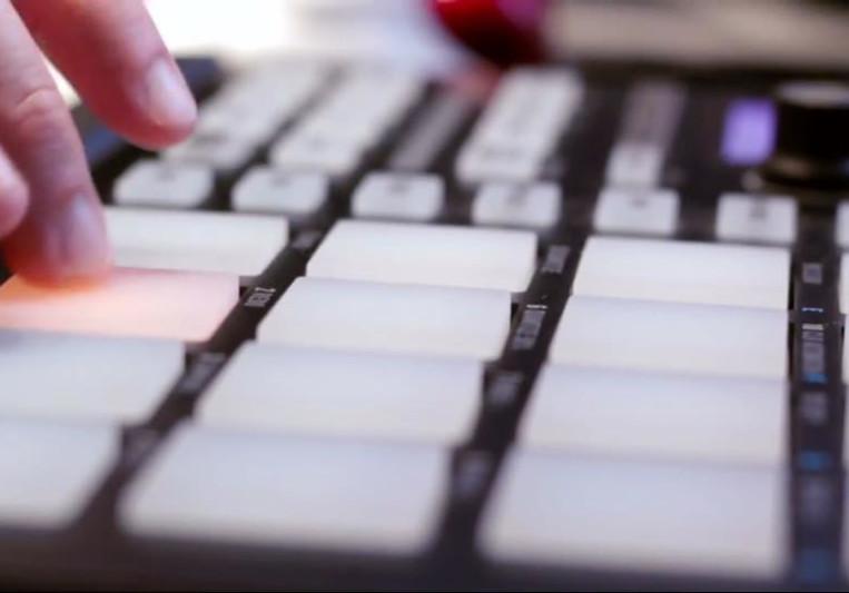 Flares on SoundBetter