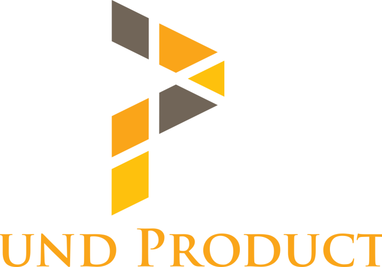 Profound Productions on SoundBetter