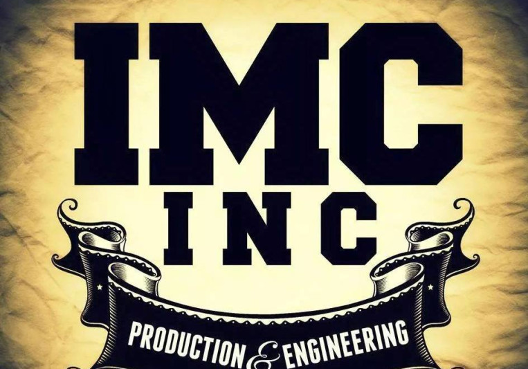 IMC Inc - Engineering Pro on SoundBetter