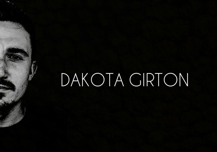 Dakota Girton on SoundBetter