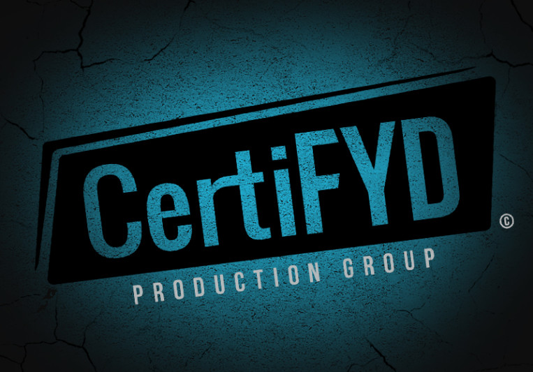 CertiFYDmusic - 609-792-1612 on SoundBetter