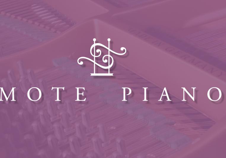 Remote Piano Recording on SoundBetter