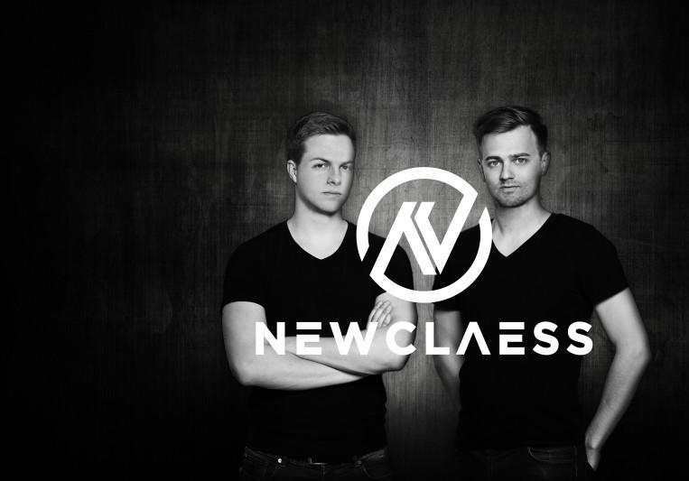 Newclaess on SoundBetter