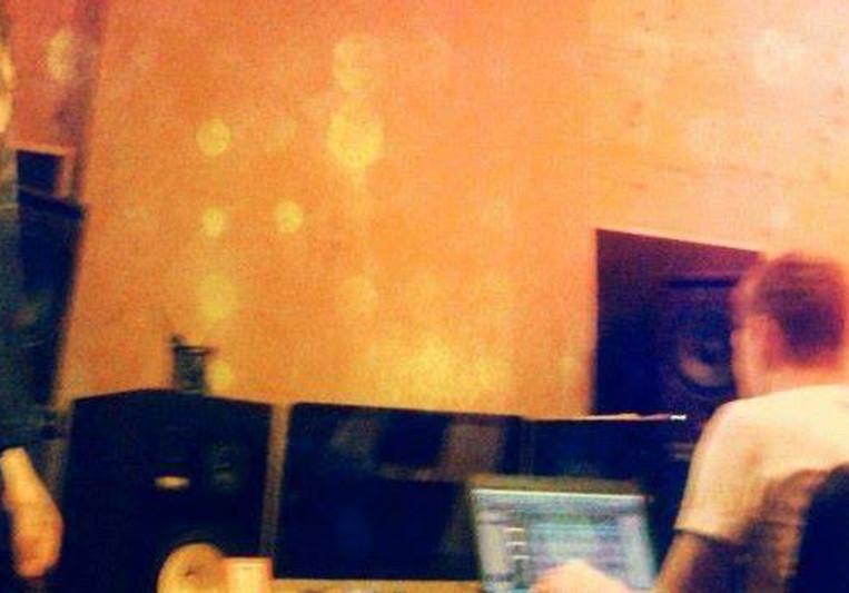 Tomasz Król on SoundBetter