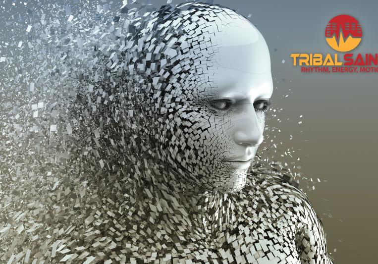 Tribal Saints on SoundBetter