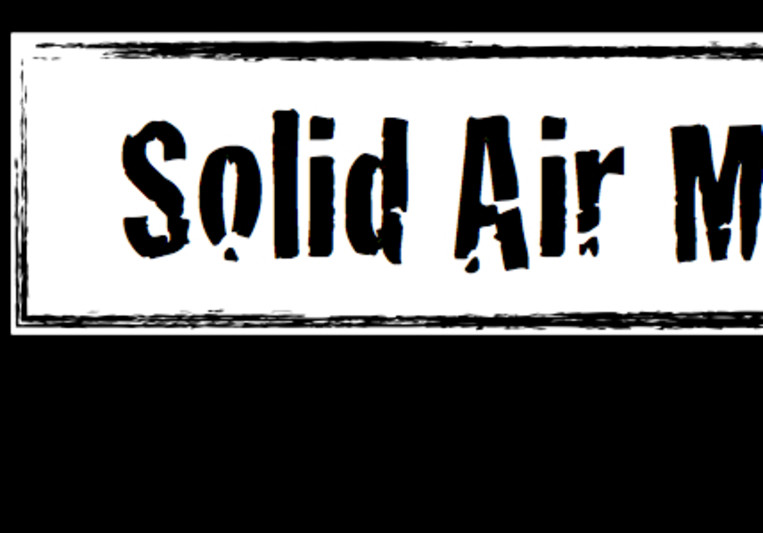 Solid Air Music on SoundBetter
