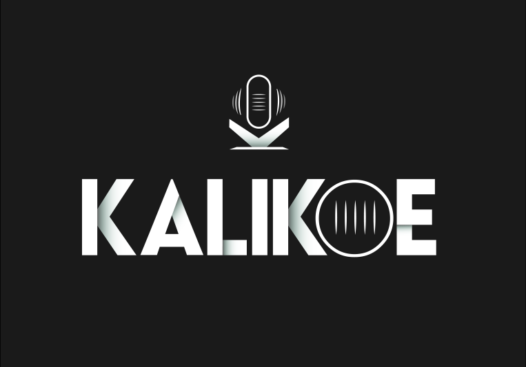 Kalikoe Sound & Music on SoundBetter