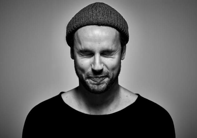 Aleksandr Wann on SoundBetter