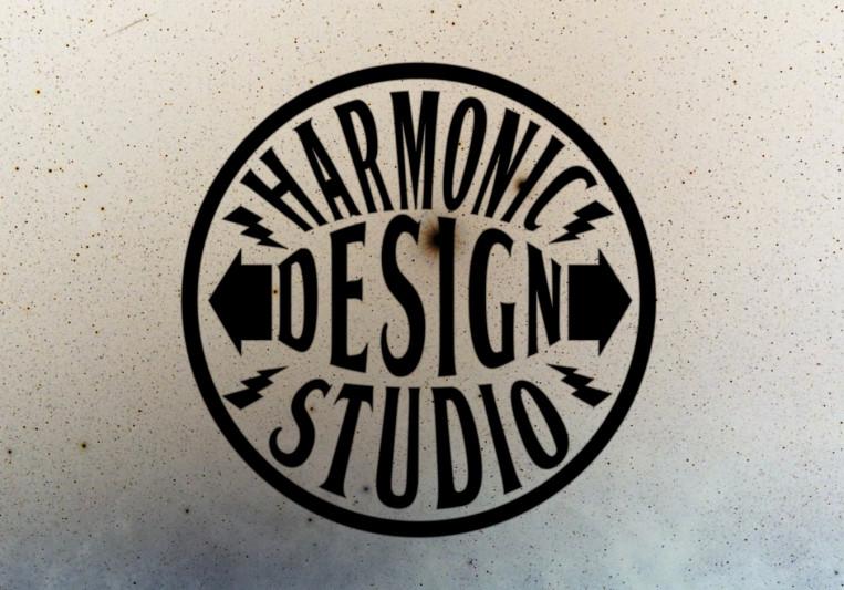 Harmonic Design Studio on SoundBetter