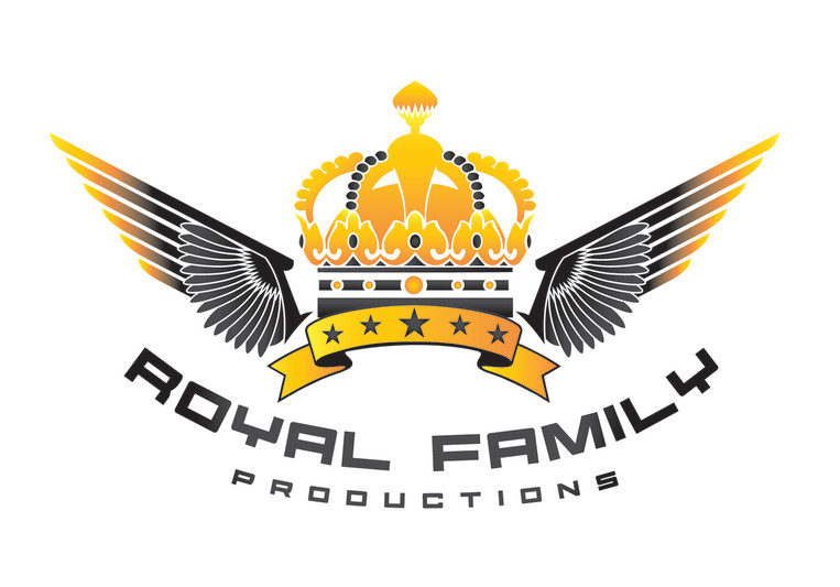 Royal Family Productions on SoundBetter