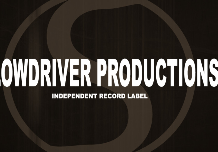 SlowDriver Productions on SoundBetter