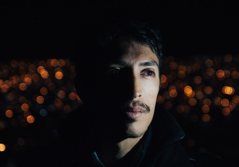 Filipe Consolini on SoundBetter