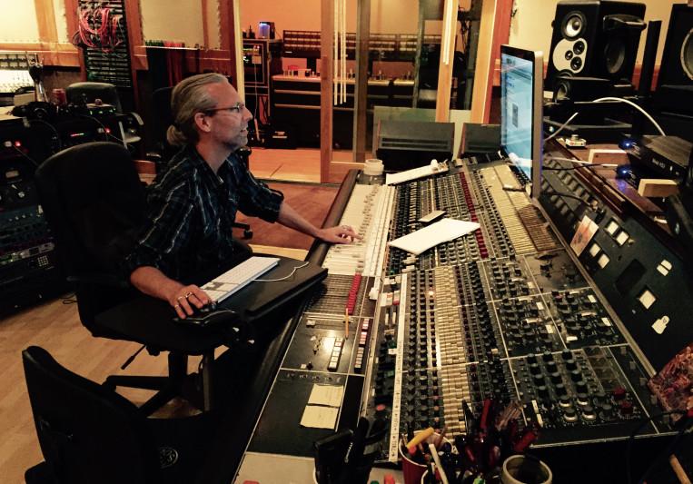 Chris Wonzer Music Productions on SoundBetter