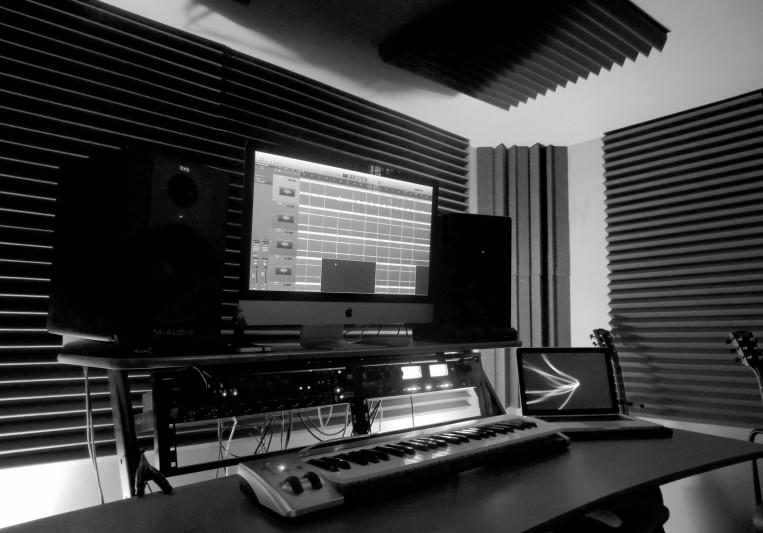 Boreal Recording on SoundBetter