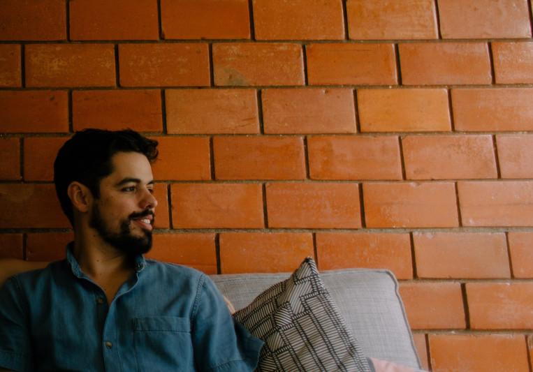 Davide Lobão on SoundBetter