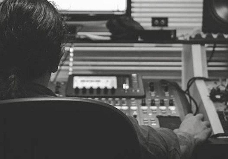 Escobar on SoundBetter