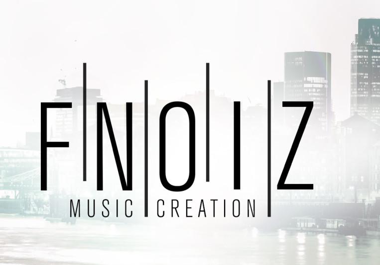 FnoiZ on SoundBetter
