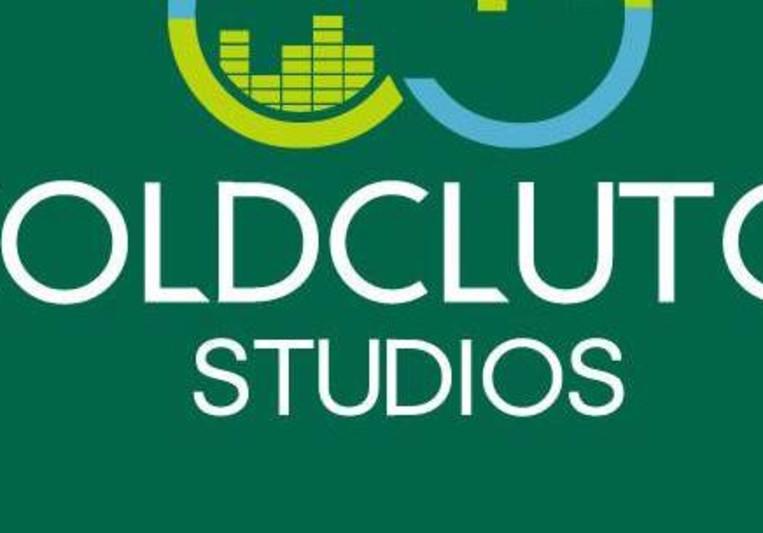 ColdClutch Studios! on SoundBetter