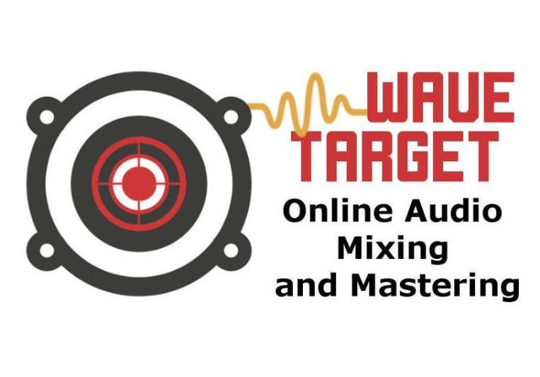 Wave Target on SoundBetter