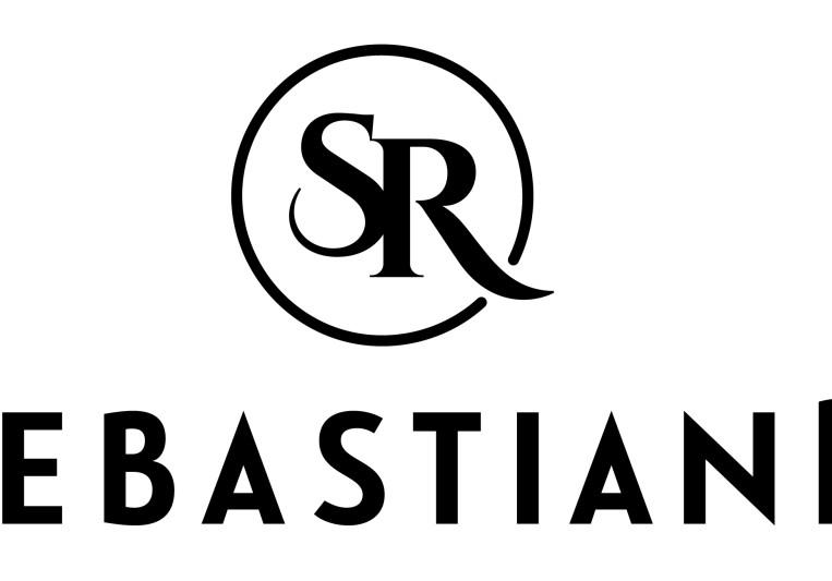 Sebastian Rosales on SoundBetter