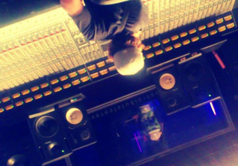 Robin Florent on SoundBetter