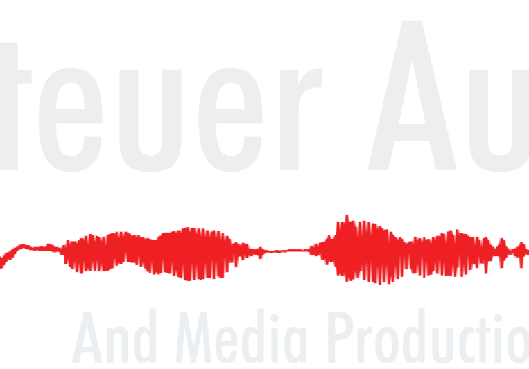 Steuer Audio & Media on SoundBetter