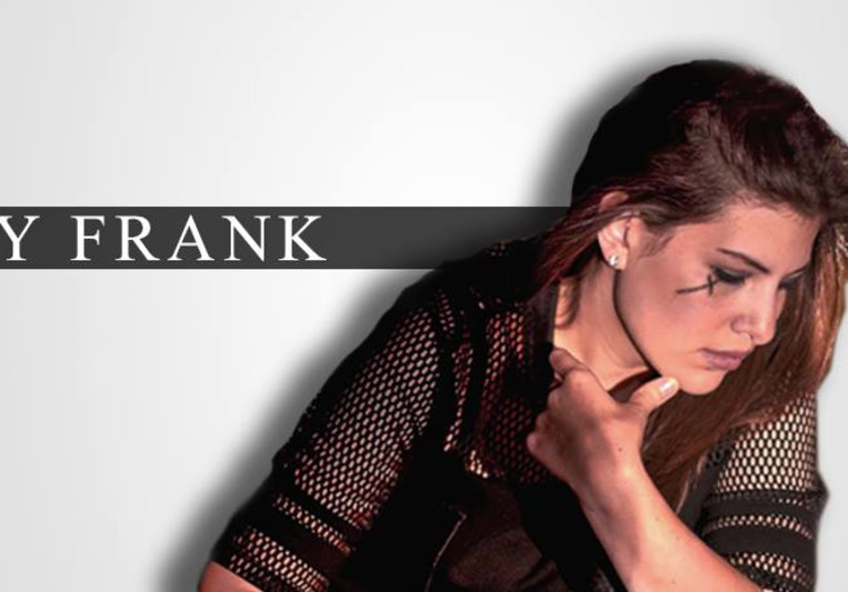 Aly Frank on SoundBetter