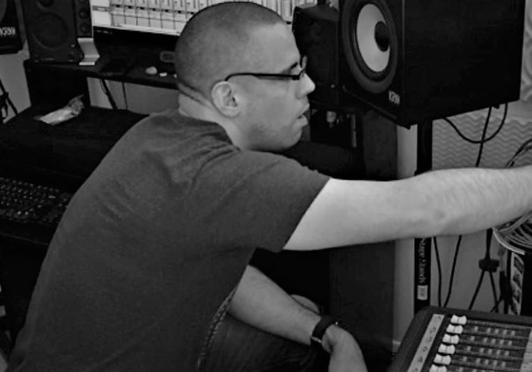 Cimamusic Mix & Mastering on SoundBetter