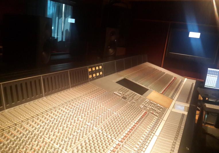 Rushikesh Badbade on SoundBetter