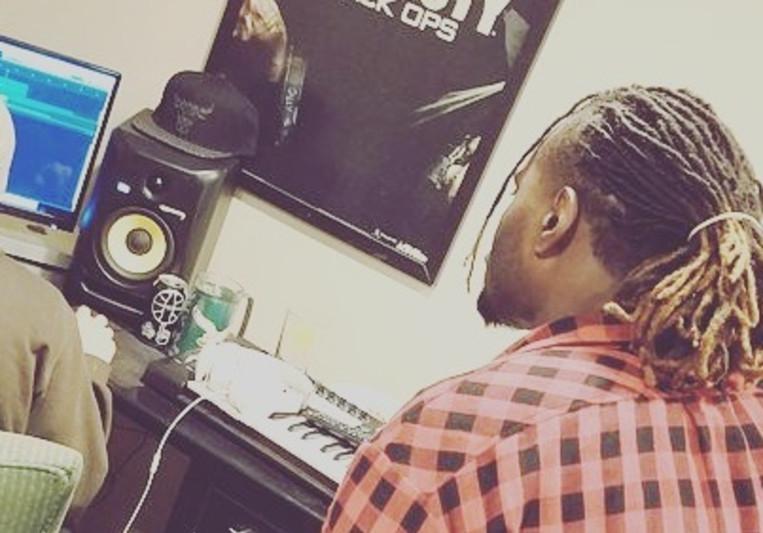 HM4L Studio on SoundBetter