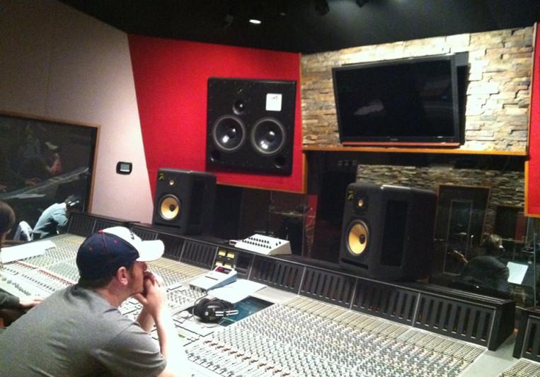 Maks Gabriel on SoundBetter
