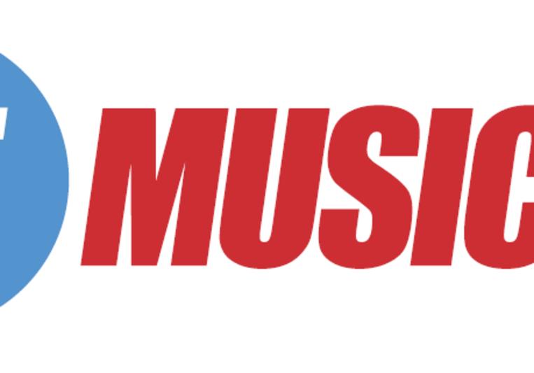 CePE MUSIC STUDIO on SoundBetter