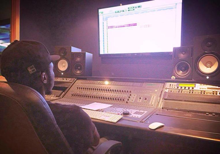 Jfresh Entertainment on SoundBetter