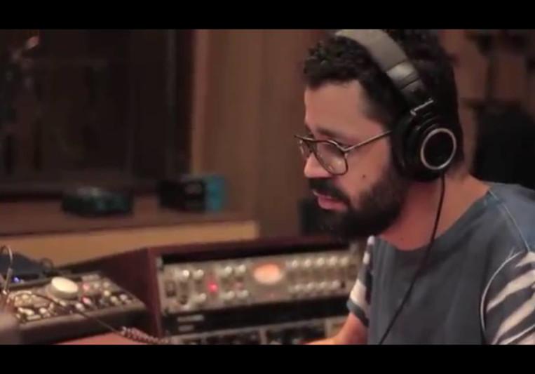 Jorge Romão on SoundBetter