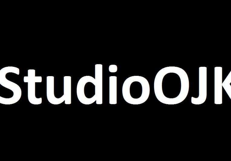 StudioOJK on SoundBetter