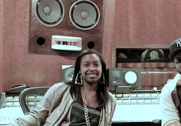 Mastermind Producers on SoundBetter