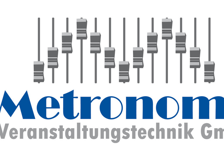 Metronome Studios Köln on SoundBetter