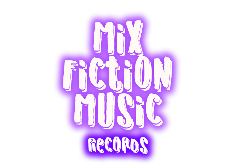 Mix Fiction Music Records on SoundBetter