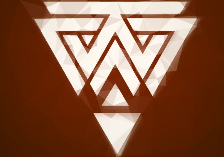 H4WK on SoundBetter