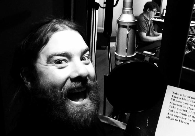 Neal Middleton on SoundBetter