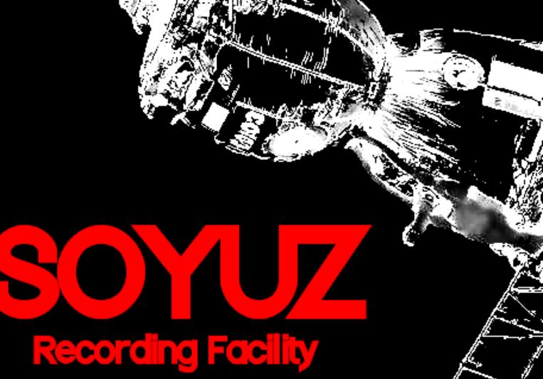 Soyuz Recording Facility on SoundBetter