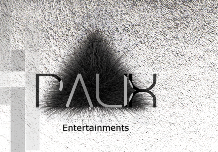 PALIX Entertainments on SoundBetter