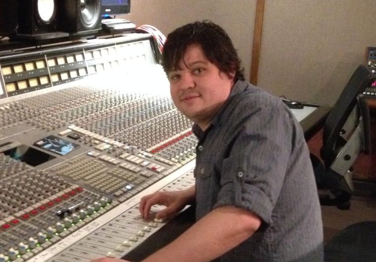 Sean Heiskell on SoundBetter