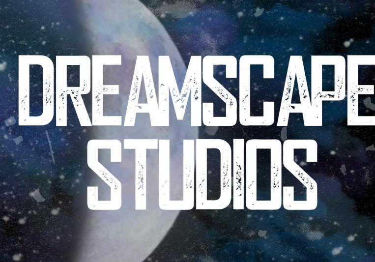 Dreamscape Studios on SoundBetter
