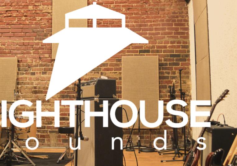 Lighthouse Sounds on SoundBetter