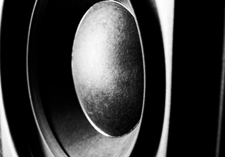 Kaushal Chandrasen on SoundBetter