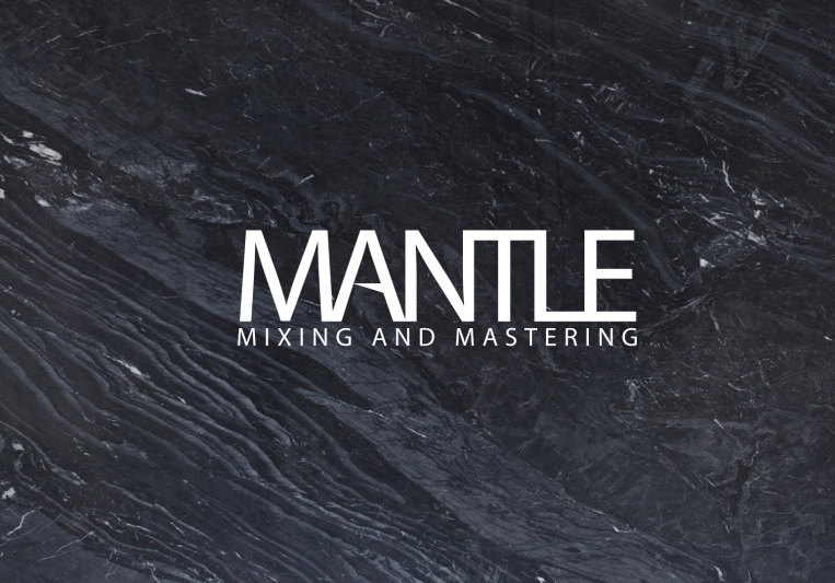 Mantle - Mixing & Mastering on SoundBetter