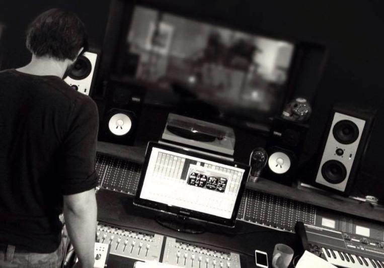 Jean Prat on SoundBetter